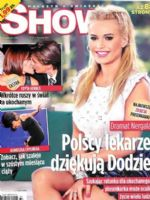 Show Magazine [Poland] (13 September 2010)