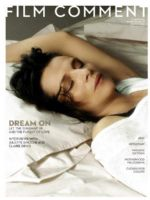 Film Comment Magazine [United States] (May 2018)