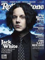 Rolling Stone Magazine [India] (July 2014)