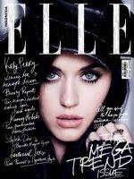 Elle Magazine [Indonesia] (September 2013)