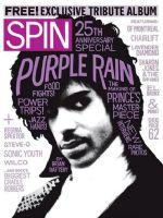 Spin Magazine [United States] (July 2009)