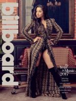Billboard Magazine [United States] (30 December 2017)