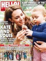 Hello! Magazine [Canada] (10 June 2019)