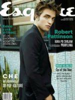 Esquire Magazine [Serbia] (October 2017)