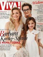 VIVA Magazine [Poland] (18 April 2019)