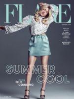 Flare Magazine [Canada] (June 2016)
