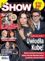 Show Magazine [Poland] (17 December 2012)