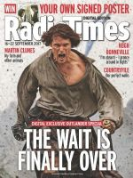 Radio Times Magazine [United Kingdom] (16 September 2017)