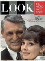 Look Magazine [United States] (17 December 1963)
