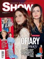 Show Magazine [Poland] (18 March 2019)