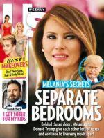 US Weekly Magazine [United States] (3 April 2017)