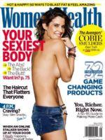 Women's Health Magazine [United States] (May 2015)