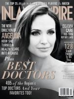 Inland Empire Magazine [United States] (September 2014)