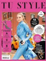Tu Style Magazine [Italy] (30 April 2019)