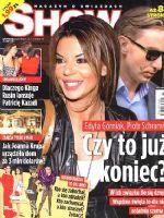 Show Magazine [Poland] (20 December 2010)