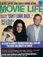 Movie Life Magazine [United States] (August 1974)