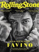 Rolling Stone Magazine [Italy] (December 2018)