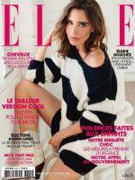 Elle Magazine [France] (2 November 2018)