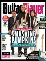 Guitar Player Magazine [United States] (December 2018)