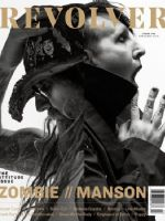 Revolver Magazine [United States] (May 2019)
