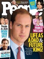 People Magazine [United States] (2 October 2017)