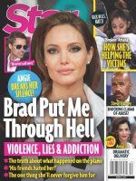 Star Magazine [United States] (12 June 2017)
