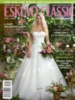 Esküvő Classic Magazine [Hungary] (February 2018)