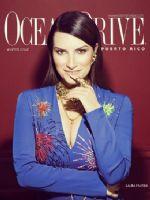 Ocean Drive Magazine [Puerto Rico] (January 2016)