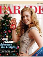 Parade Magazine [United States] (19 December 2010)