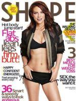 Shape Magazine [United States] (February 2016)