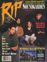 Rip Magazine [United States] (April 1994)