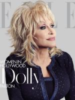 Elle Magazine [United States] (November 2019)