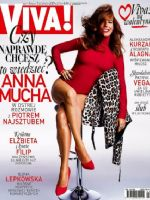 VIVA Magazine [Poland] (7 February 2019)