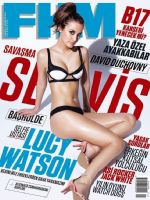 FHM Magazine [Turkey] (August 2014)