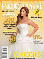 Esküvő Classic Magazine [Hungary] (August 2015)