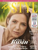 Twój Styl Magazine [Poland] (October 2018)