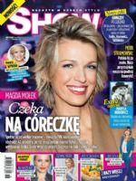 Show Magazine [Poland] (30 April 2018)