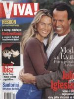VIVA Magazine [Poland] (4 March 1997)