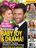 Star Magazine [United States] (28 March 2016)