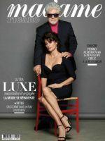 Madame Figaro Magazine [France] (17 May 2019)