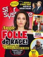 Star Systeme Magazine [Canada] (11 May 2018)
