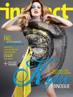 Instinct Magazine [United States] (September 2009)