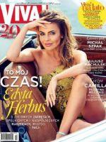 VIVA Magazine [Poland] (28 June 2017)