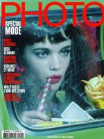 Photo Magazine [France] (October 2014)