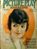 Picture Play Magazine [United States] (February 1918)