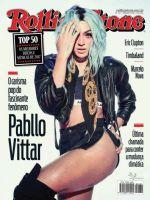 Rolling Stone Magazine [Brazil] (January 2018)