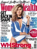 Women's Health Magazine [South Africa] (June 2018)