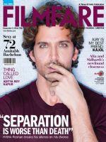 Filmfare Magazine [India] (3 December 2014)