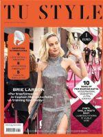 Tu Style Magazine [Italy] (5 March 2019)