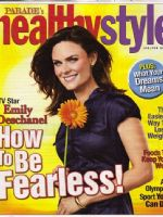 Healthy Style Magazine [United States] (January 2010)